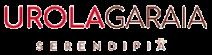 UrolaGaraia Logo