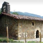 Ermita San Miguel Motxorro