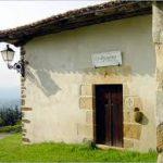Ermita de Santa Marina
