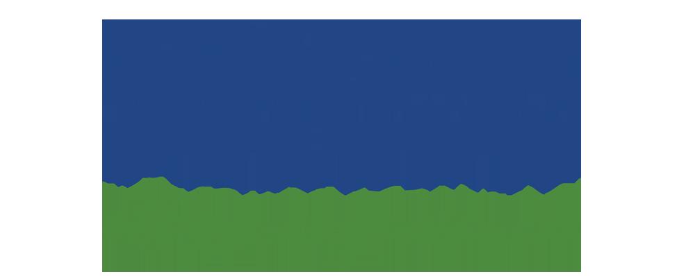 imagen Euskadi Basque Country basquexperience