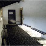 Ermita de San Juan, Telleriarte