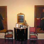 Pinacoteca del Ayuntamiento