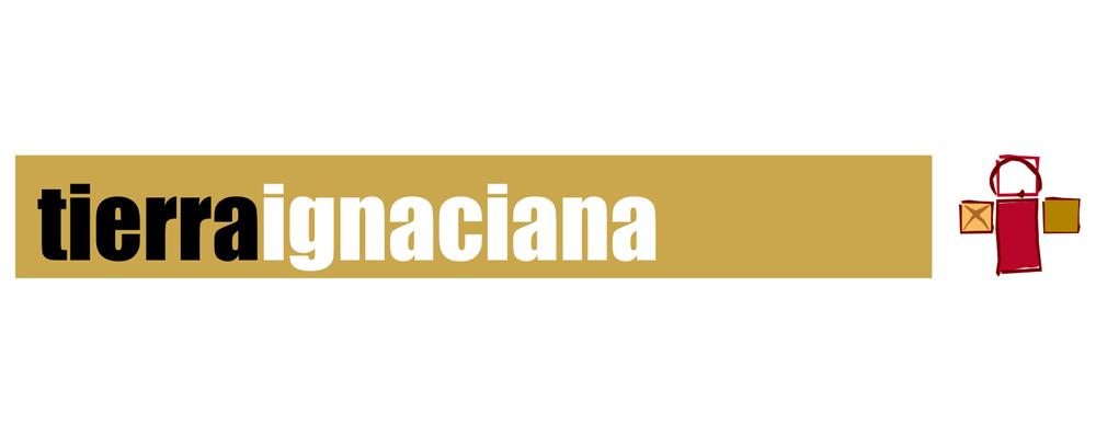 Imagen Tierra Ignaciana