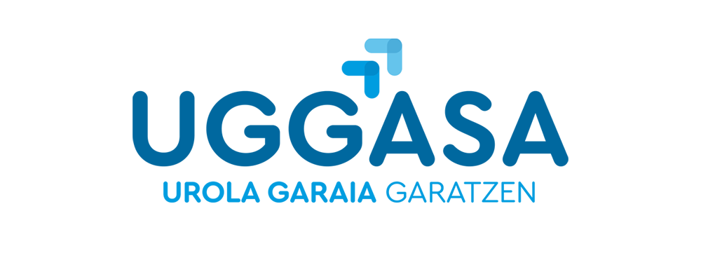 Imagen UGGASA