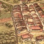 Casco Histórico. Urretxu medieval