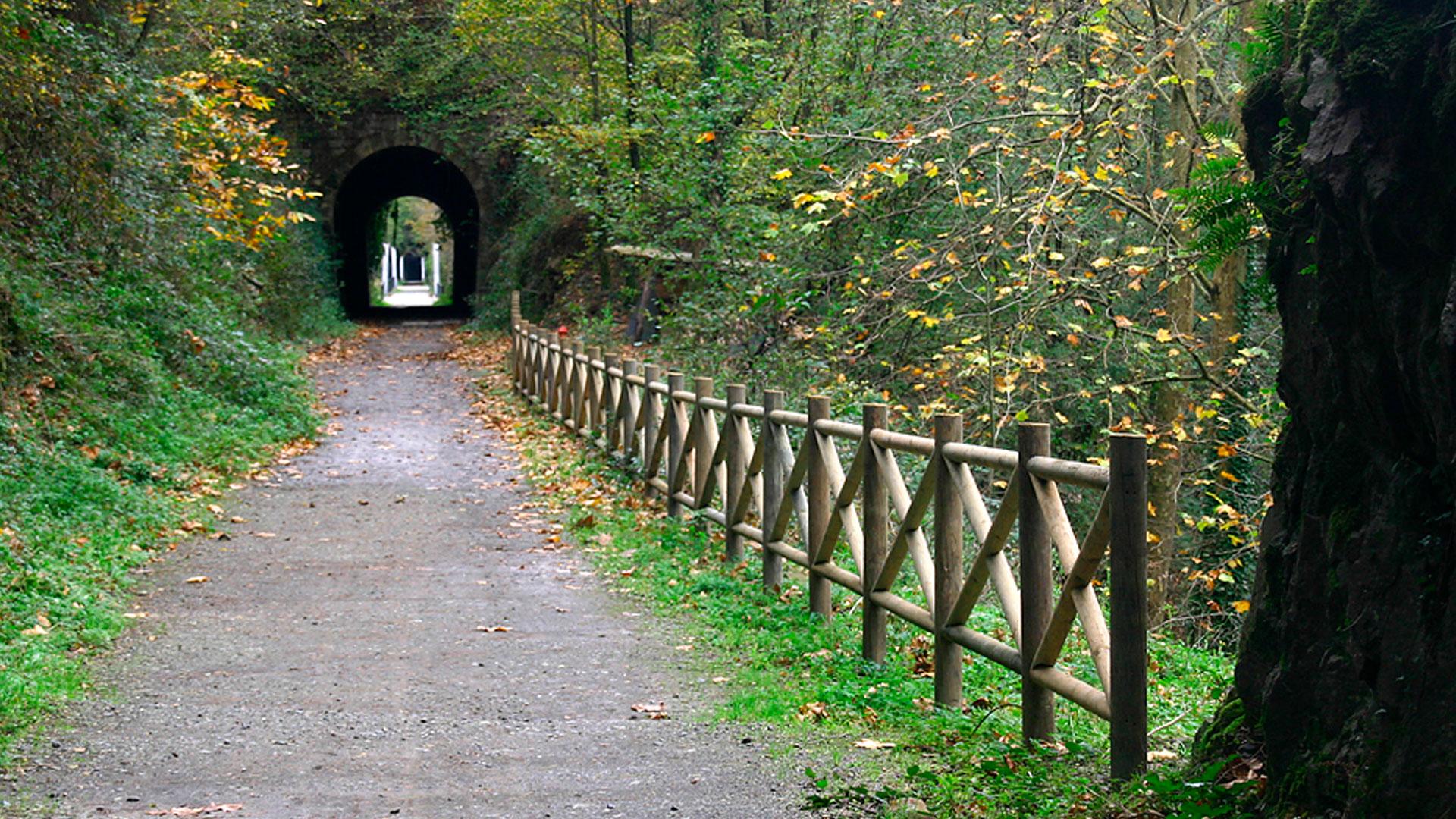 via-verde-del-Urola