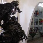Cementerio Municipal de Zumarraga