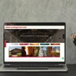 Nueva web de Urola Garaia Turismoa