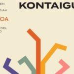 Jornadas Europeas del Patrimonio en Urola Garaia